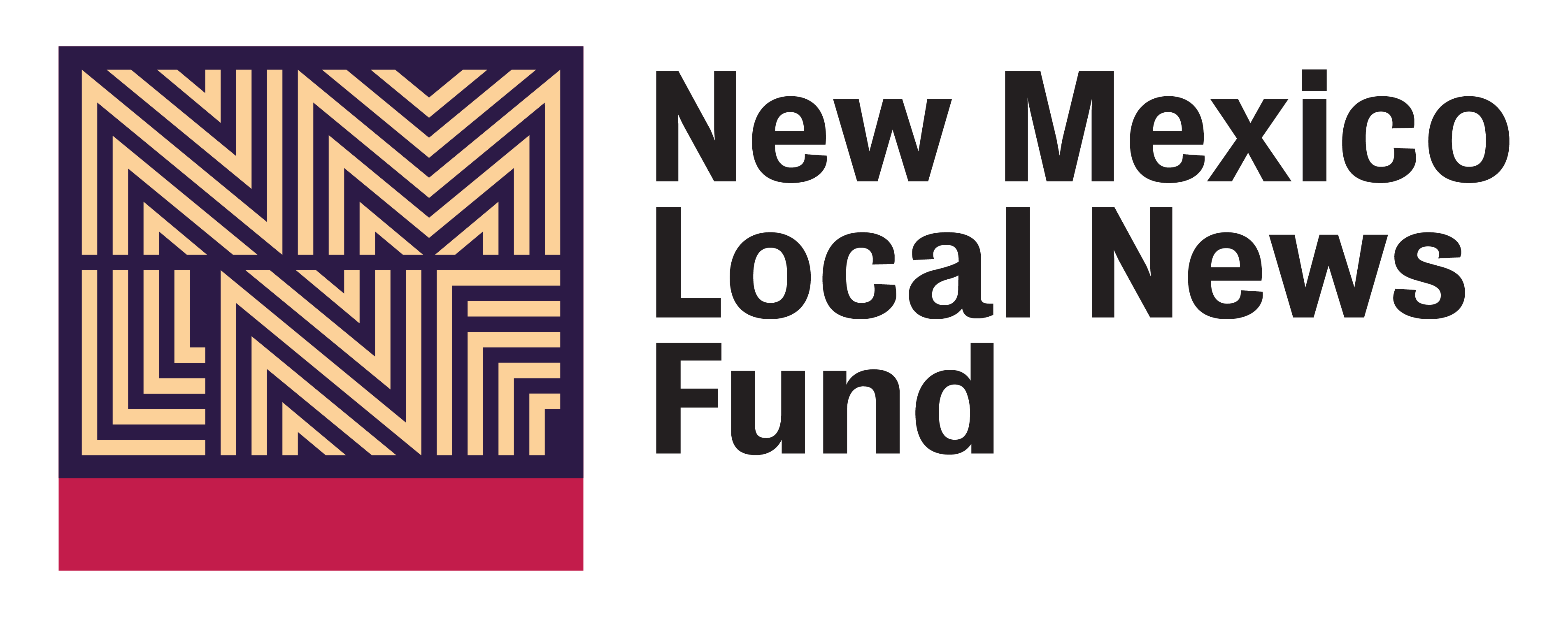 New Mexico Local News Fund