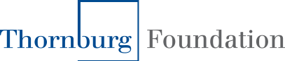 Thornburg-Foundation-logo
