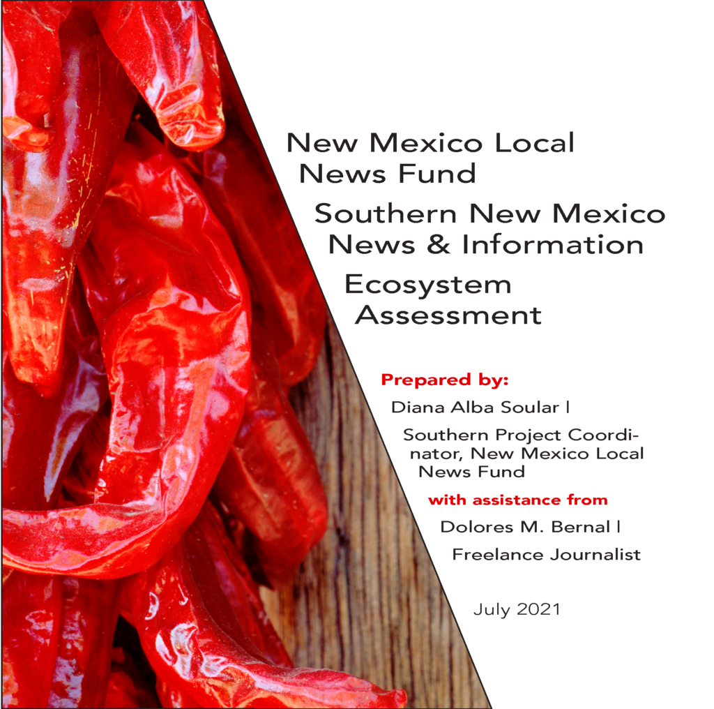 Southern New Mexico Report_Page_01